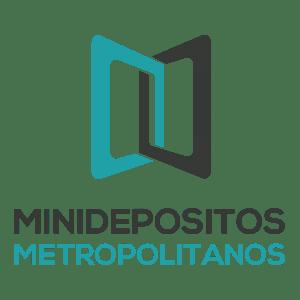 minidepositos